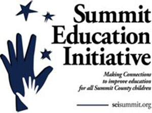 Summit Education Initiative