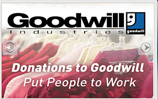 Goodwill Akron