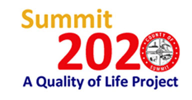 Healthy Summit
